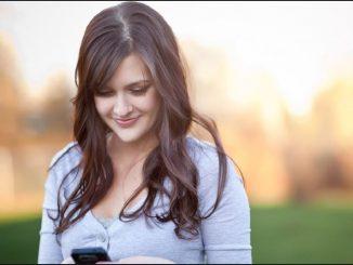 good online pen pals sites for friendship