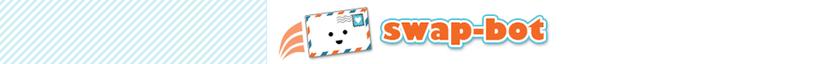 swapbot website