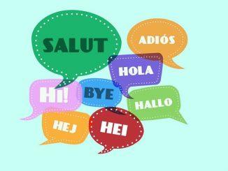 best language learning apps pen pals
