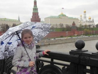 russian pen pals sites