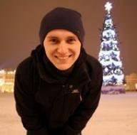 Are you looking for russian pen pals ?