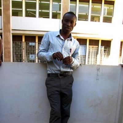 am looking for a rich white lady for marriage am from Uganda. email ( otungulraphael@gmail.com)
